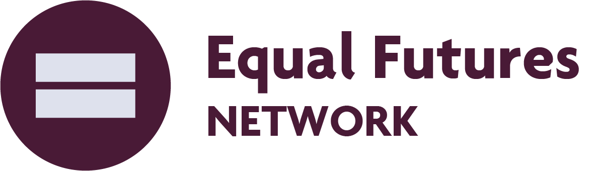 Equal Futures Network