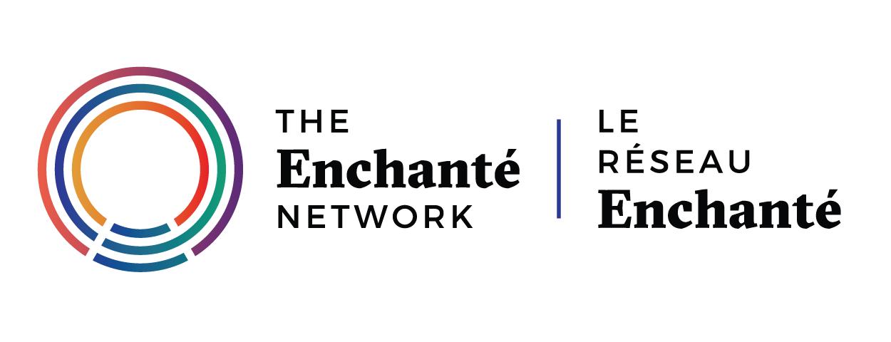 The Enchanté Network